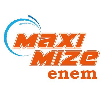Maximize ENEM