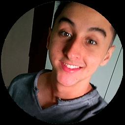 Thiago Isidoro de Omena