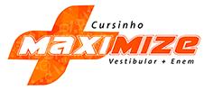Cursinho Maximize